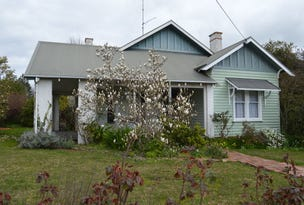 12 Moore Street, Colac, Vic 3250