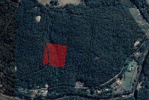 Lot 8 Geales Road, Kindred, Tas 7310