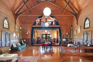 10 Ellangowan Road (Tatham via Lismore), Lismore, NSW 2480
