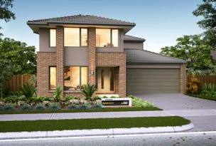 Lot 213 Road Name (The Range Estate), Yinnar, Vic 3869