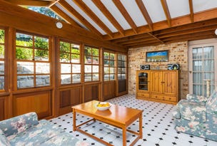 6 Kristine Place, Mona Vale, NSW 2103