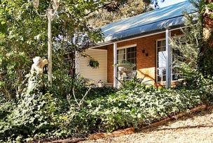 3/16 Barooga Rd, Tocumwal, NSW 2714