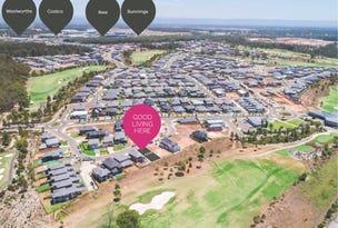 Lot 1713 Aspect Crescent, Colebee, NSW 2761
