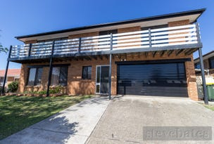103 Benjamin Lee Drive, Raymond Terrace, NSW 2324