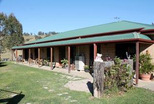 127 Apple Gum Road, Wyneden, Kyogle, NSW 2474