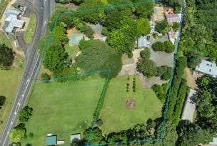 12 Converys Lane, Wollongbar, NSW 2477