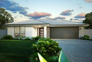 Lot 8 78 Weyers Road, Nudgee, Qld 4014
