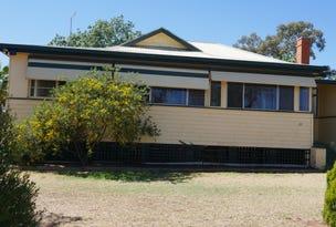 22 Mallee Street, Leeton, NSW 2705
