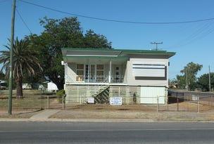 114 Goldring Street, Richmond, Qld 4822
