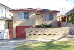 4A  Titania Street, Randwick, NSW 2031