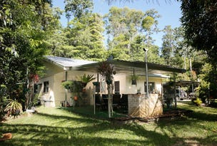 338 Appleyard Road, Bilyana, Qld 4854