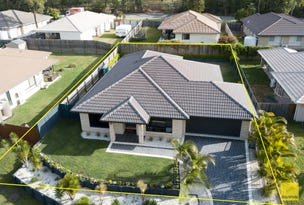 27 Peart Parade, Mount Cotton, Qld 4165