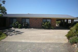 27 Majors Creek Rd, Orbost, Vic 3888