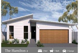 Hamilton 2 The Boardwalk Lifetyle Resort, Anna Bay, NSW 2316