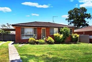 45 Malone Crescent, Dean Park, NSW 2761