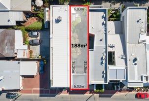 30 Church Street, Perth, WA 6000