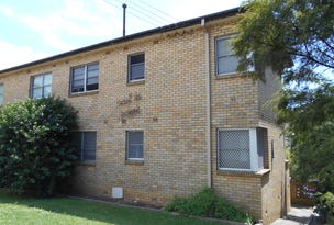 8/58 Slade rd, Bardwell Park, NSW 2207
