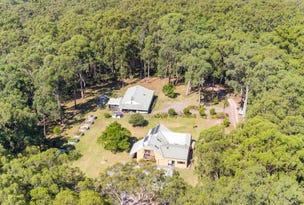 124 Gravel Road, Mogo, NSW 2536
