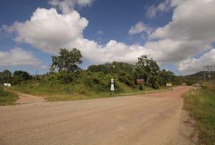 598 Stuart Drive, Roseneath, Qld 4811