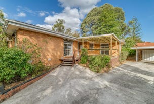 6 Suzanne Court, Ringwood North, Vic 3134