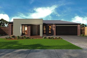 147 Mootwingee Crescent, Shepparton, Vic 3630