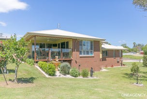 6 Spooners Avenue, Greenhill, NSW 2440