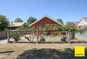 47 Malbon Street, Bungendore, NSW 2621