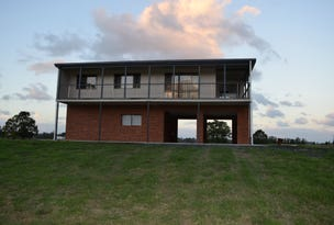 1436 Macleay Valley Way, Seven Oaks, NSW 2440