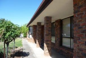 11 Vine Street, Holbrook, NSW 2644