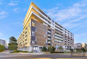 307/7 Washington Avenue, Riverwood, NSW 2210