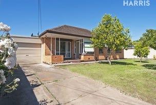 26 Dorothy Street, Brahma Lodge, SA 5109