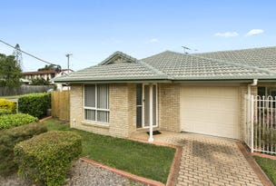 1/37 Ronald Street, Wynnum, Qld 4178