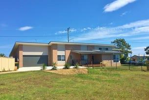 4 Northwood Close, Macksville, NSW 2447