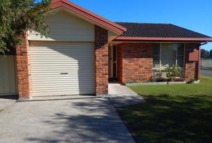 1/10 Jessica Close, Raymond Terrace, NSW 2324