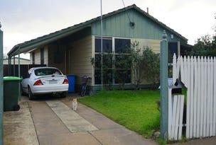 10 Sidney Court, Shepparton, Vic 3630
