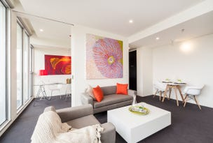 Apartment 1002/33 Warwick Street, Walkerville, SA 5081