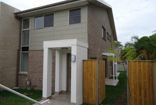 7/1 Ferndale Close, Constitution Hill, NSW 2145