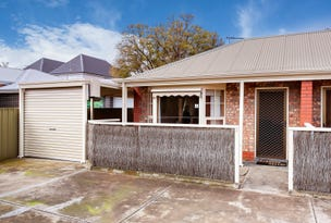 3/15 Myponga Terrace, Broadview, SA 5083