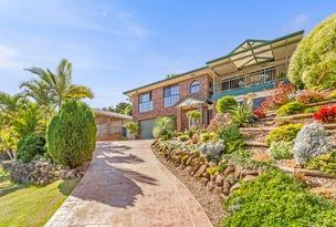 8 St Andrews Way, Banora Point, NSW 2486