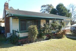 123 Broughton Street, Tumut, NSW 2720