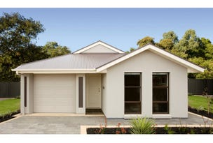 Lot 159 Corroboree Road, Modbury, SA 5092