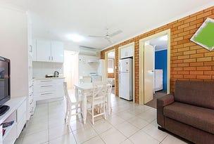 6/34 Prince Street, Coffs Harbour, NSW 2450