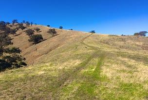 Part Woodlands Mount McDonald Road, Wyangala, NSW 2808