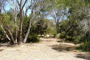 Lot 5 Third Street, Brownlow Ki, SA 5223