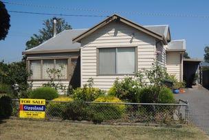 25 Anderson Street, Heyfield, Vic 3858