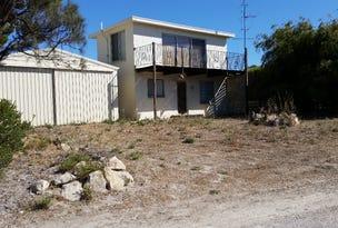 16 Sheoak Road, The Pines, SA 5577