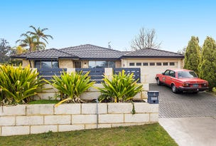 4 Tobin Place, Withers, WA 6230