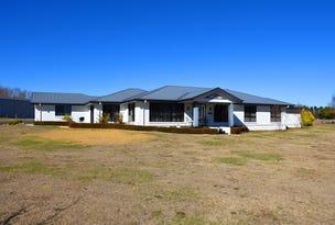36 Glen Legh Road, Glen Innes, NSW 2370