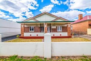87 Church Street, Mudgee, NSW 2850