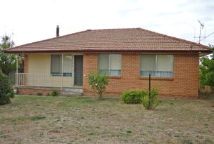 8 Tucker Street, Blayney, NSW 2799